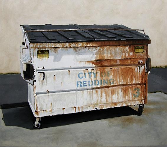 dumpster-005